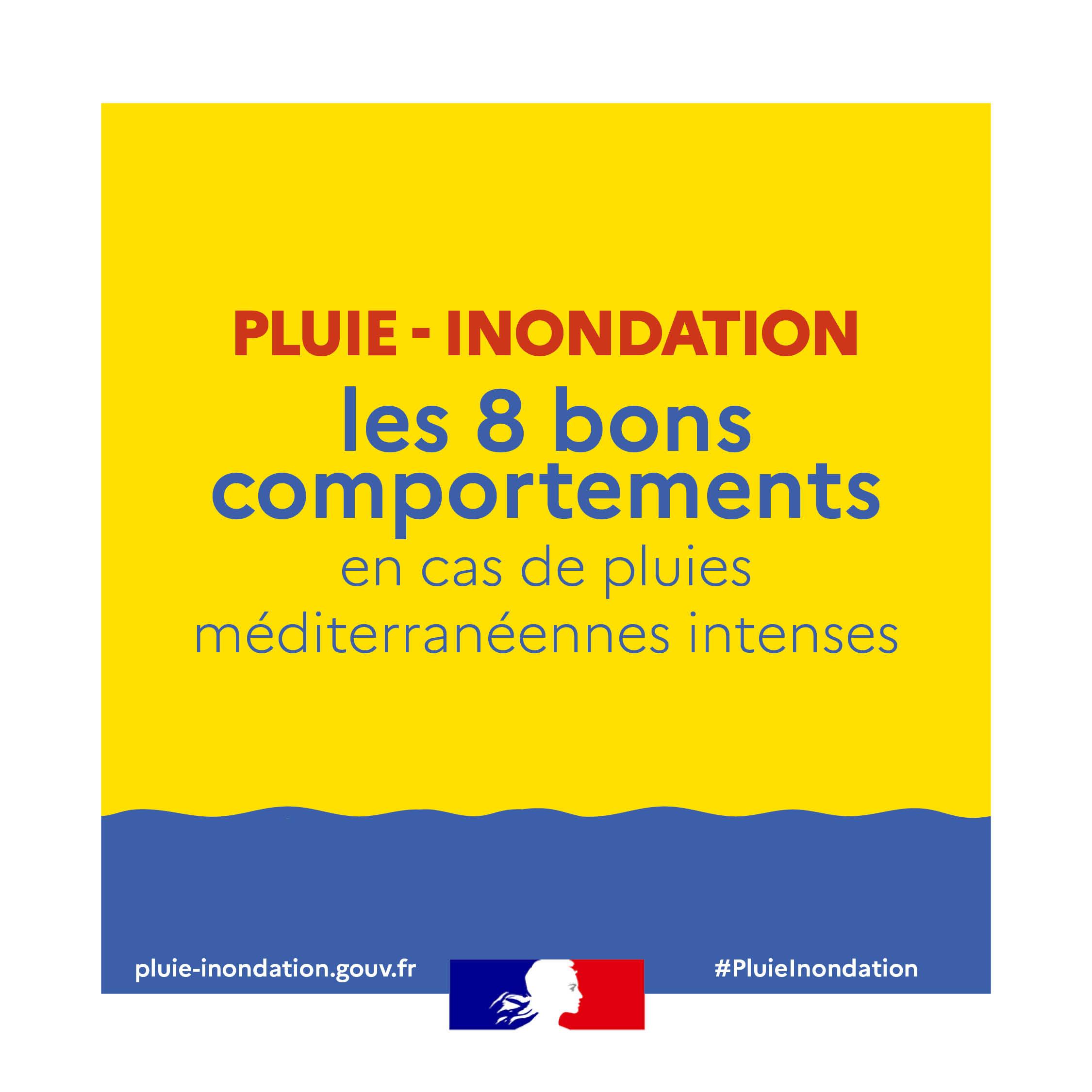 Pluie_Inondation